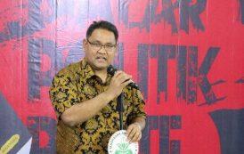 Peredaran Narkoba di Indonesia Kejahatan Internasional Terorganisir
